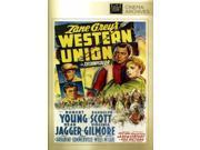 Western Union 9SIAA765825259