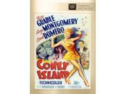 Coney Island 9SIAA765831721