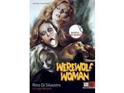 Werewolf Woman [DVD] 9SIAA765826469