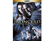 Ironclad: Battle For Blood [DVD] 9SIAA765819394