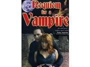 Demko/Sconzo/Debbie D - Requiem For A Vampire [DVD] 9SIAA765829787