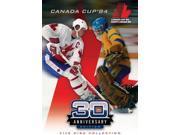 Canada Cup 1984 [DVD] 9SIAA765830087