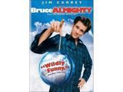 Bruce Almighty [DVD] 9SIAA765826275