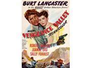 Vengeance Valley [DVD] 9SIAA765819482