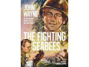 The Fighting Seabees 9SIAA765823314
