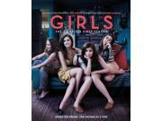 Girls: the Complete First Season [2 Discs] 9SIA12Z4KB1966