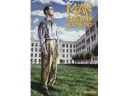 Man Facing Southeast [DVD] 9SIAA765822934