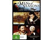 Man For All Seasons [DVD] 9SIAA765826234