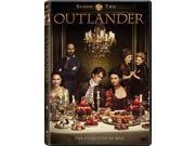 Outlander: Season Two [DVD] 9SIAA765822734