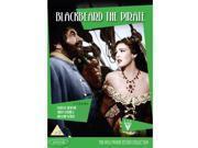Blackbeard The Pirate [DVD] 9SIAA765828824