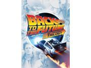 BACK TO THE FUTURE 30TH ANNIVERSARY T 9SIAA765823166