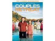 Couples Retreat [DVD] 9SIAA765824345