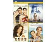 Made Of Honor / Maid In Manhattan / My Best Friend [DVD] 9SIAA765818872