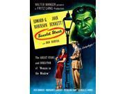 Scarlet Street [DVD] 9SIAA765818764