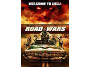 Road Wars [DVD] 9SIAA765824395
