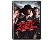 Jane Got A Gun [DVD] 9SIAA765829915