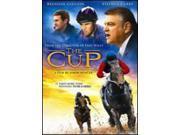Cup [DVD] 9SIAA765827166