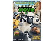 SHAUN THE SHEEP 9SIAA765821700