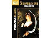 CHILDREN OF THE CORN COLLECTION 9SIAA765819646