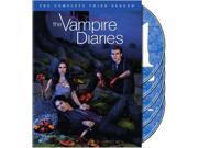 The Vampire Diaries: The Complete Third Season 9SIAA765820913
