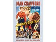 Johnny Guitar 9SIAA765819650