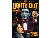 LIGHTS OUT:VOL 7