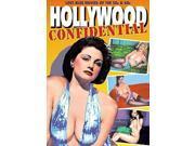 Hollywood Confidential [DVD] 9SIAA765854735