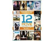 12-Movie Collection 2 [DVD] 9SIAA765840478