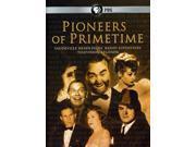 Pioneers of Primetime 9SIAA765841408