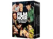 FILM NOIR:DARK SIDE OF CINEMA 9SIAA765874565