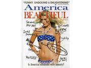 America the Beautiful 9SIAA765870078
