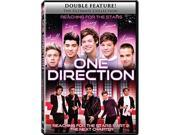 One Direction: Reaching For The Stars Collection [DVD] 9SIAA765842116