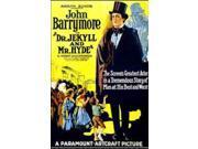 Taylor,Keith - Dr. Jekyll & Mr. Hyde [DVD] 9SIAA765842174