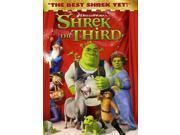 Shrek the Third 9SIAA765868458