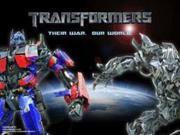 Transformers (2007) [DVD] 9SIAA765840007