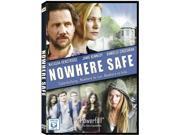 Nowhere Safe [DVD] 9SIAA765841080