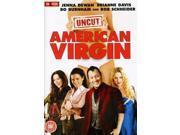American Virgin - American Virgin-Import [DVD] 9SIAA765844390