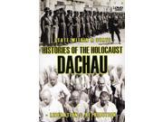 Histories of the Holocaust-Dachau 9SIAA765864089