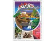 Video Postcard - Video Postcard Of Maui/Lanai/Molokai [DVD] 9SIAA765841698