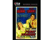 Penny Serenade [DVD] 9SIAA765841562
