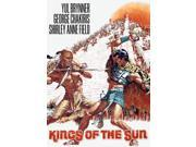 KINGS OF THE SUN 9SIAA765865660