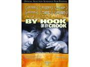 By Hook Or By Crook [DVD] 9SIAA765839695