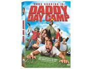 Daddy Day Camp 9SIAA765863928