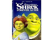 SHREK FOREVER AFTER 9SIA9UT5ZZ5752