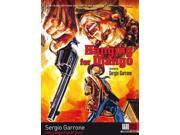 Hanging For Django [DVD] 9SIAA765841925
