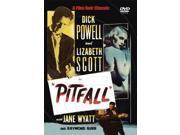 Pitfall (1948) 9SIAA765865008