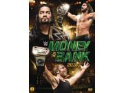WWE:MONEY IN THE BANK 2016 9SIV0W86HG8875