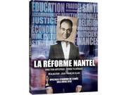 Nantel,Guy - La Reforme Nantel [DVD]