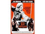 Kid Vengeance [DVD] 9SIAA765840167
