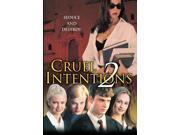 Cruel Intentions 2 [DVD] 9SIAA765844524